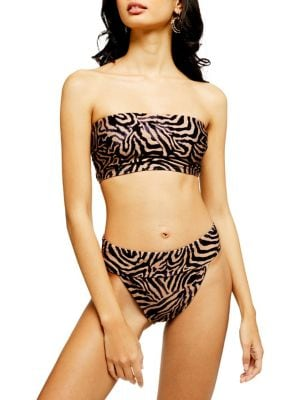 9a36164c87 Women - Women's Clothing - Swimwear & Cover-Ups - Bikinis & Tankinis ...