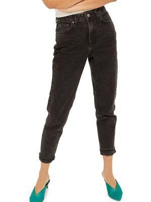 Femme - Vêtements pour femme - Tailles petites - labaie.com 6432f99dc367