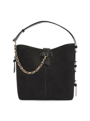 c03517b2f2cb TOPSHOP | Women - Handbags & Wallets - thebay.com