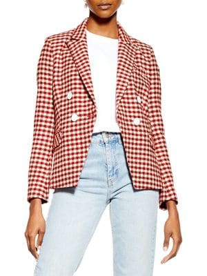 3a1a988e317 Women - Women's Clothing - Blazers & Suiting - Blazers - thebay.com
