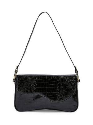 f6b9bd21d877 TOPSHOP | Women - Handbags & Wallets - Shoulder Bags - thebay.com