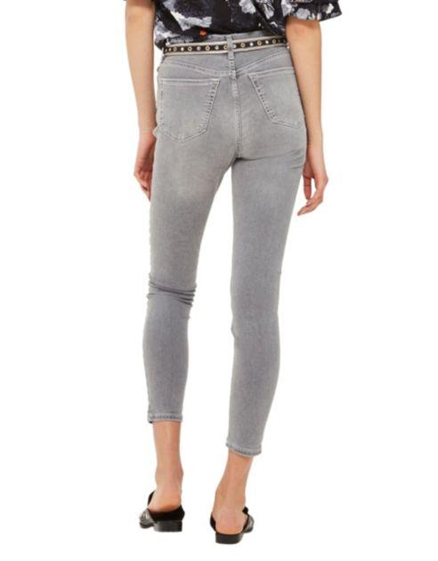 30 Leg Jamie Jeans MOTO Inch TOPSHOP EDWIY9eH2