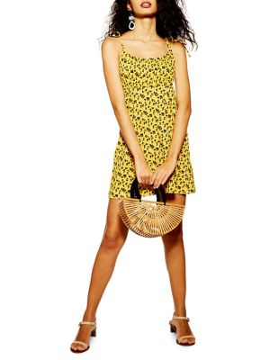 e67810a22a TOPSHOP | Women - Women's Clothing - Dresses - thebay.com
