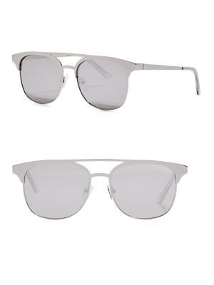 25b28e7336 QUICK VIEW. TOPSHOP. Connie Retro Sunglasses