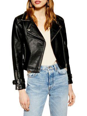 9a279bfd6fc3 Women - Women s Clothing - Petites - Coats   Jackets - thebay.com