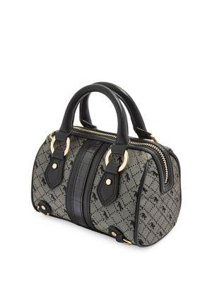 e43d51d262c5 Product image. QUICK VIEW. TOPSHOP. Madrid Mini Bowler Bag