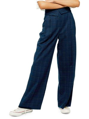52b17100bb Women - Women's Clothing - Pants & Leggings - thebay.com