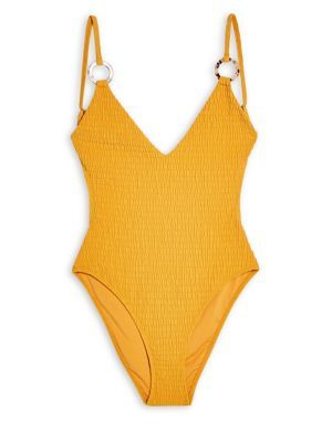 ff5177a743a TOPSHOP | Women - Women's Clothing - Swimwear & Cover-Ups - thebay.com