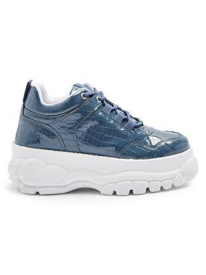 0fe7a5f532d1 Women - Women's Shoes - Sneakers - thebay.com