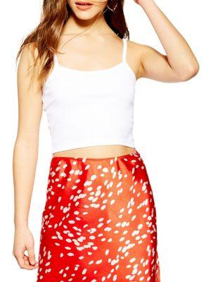 f53f1c92bc TOPSHOP | Women - Women's Clothing - Petites - thebay.com