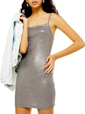 bb71d0208898b TOPSHOP   Women - Women's Clothing - Dresses - thebay.com