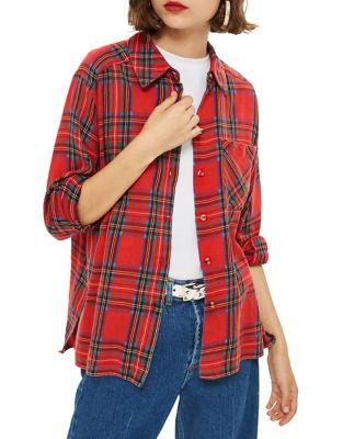 22cda402d0bdd3 Women - Women s Clothing - Tops - Shirts - thebay.com