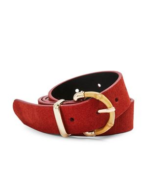 1be2762ac Women - Accessories - Belts - thebay.com