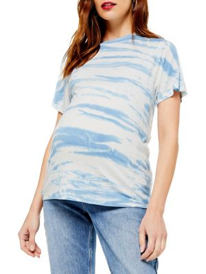 9c1174870 Women - Women's Clothing - Maternity & Nursing - thebay.com