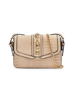 383c19c568cd TOPSHOP | Women - Handbags & Wallets - thebay.com