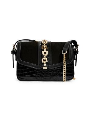 21e81b7c43983 TOPSHOP | Women - Handbags & Wallets - thebay.com