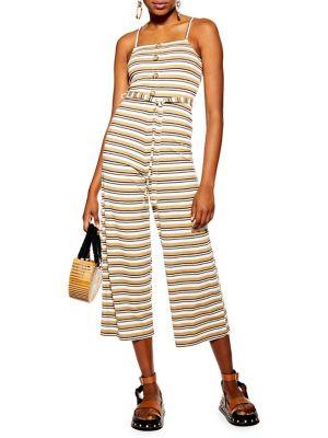 d26dd8369a7d Women - Women's Clothing - Jumpsuits & Rompers - thebay.com