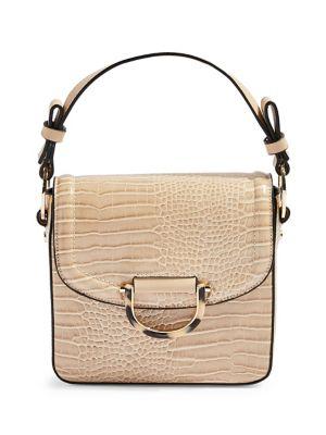 29e8c21b21 Blythe Leather Belt Bag. $258.00 · Carrie Croc-Print Shoulder Bag STONE.  QUICK VIEW. Product image