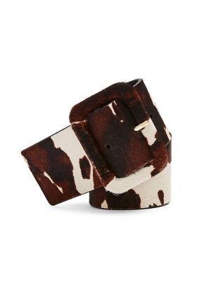 598f830e0 Women - Accessories - Belts - thebay.com