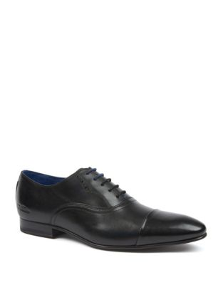 7ef7f941bf706 Product image. QUICK VIEW. Ted Baker London