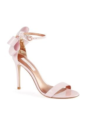 637f6be13bdae1 Ted Baker London - Sandalo Ankle-Strap Sandals - thebay.com