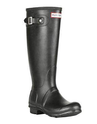 bd33910d349 Women - Women s Shoes - Boots - Rain Boots - thebay.com