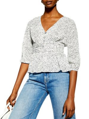 9e34106fd2b Women - Women s Clothing - Tops - Blouses - thebay.com