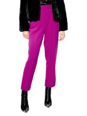 Women Womens Clothing Petites Thebaycom