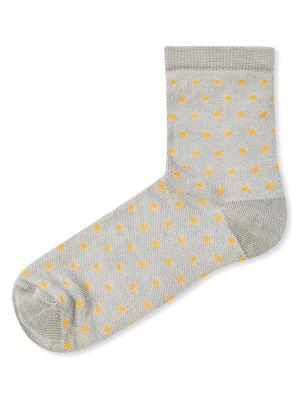 9c431dd7f949 Women - Women s Clothing - Hosiery   Socks - thebay.com