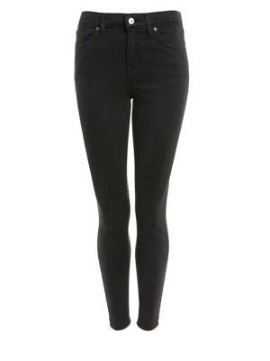 Topshop Women's Women Skinny Clothing Jeans rOwH0O6xq