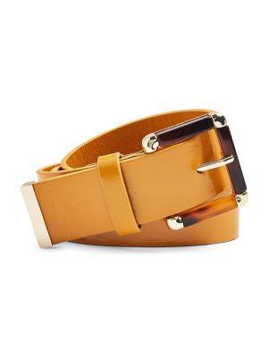 aab10c0536c Women - Accessories - Belts - thebay.com