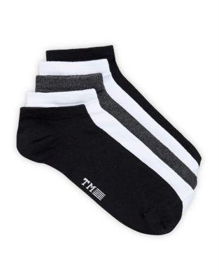provide large selection of great deals 100% authentic TOPMAN | Men - Men's Clothing - Underwear & Socks - Socks ...