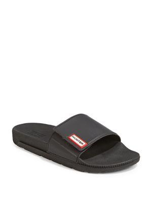 fb714a1997aab Women - Women's Shoes - Sandals - thebay.com