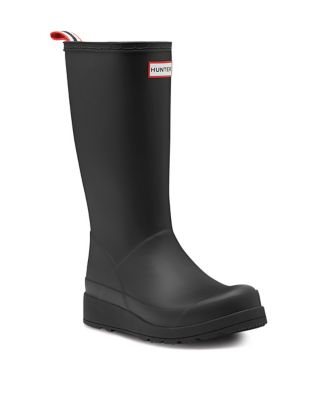 3389e1b65 QUICK VIEW. Hunter. Original Rubber Rain Boot