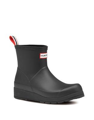 2d9e73f8c253 Women - Women s Shoes - Boots - Rain Boots - thebay.com