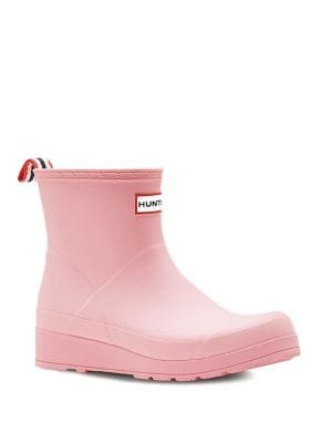 d4d88e0465c7 Women - Women s Shoes - Boots - Rain Boots - thebay.com