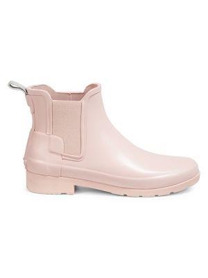 9906d73bbb Women - Women s Shoes - Boots - thebay.com