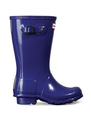 c248aeb9 Kids - Kids' Shoes - Boots - thebay.com