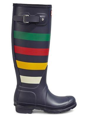 9f92a1e400c Women - Women's Shoes - Boots - Rain Boots - thebay.com
