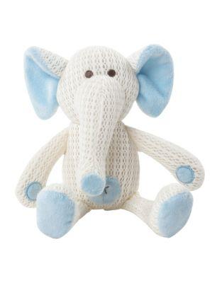 efcb97d6c9d Kids - Toys - thebay.com