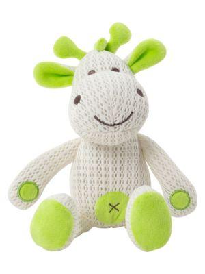 Kids - Toys - Plush Toys - thebay.com e7226d93ffb97