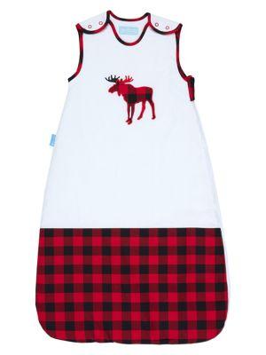 0455d85ca Kids - Kids' Clothing - Sleepwear - thebay.com