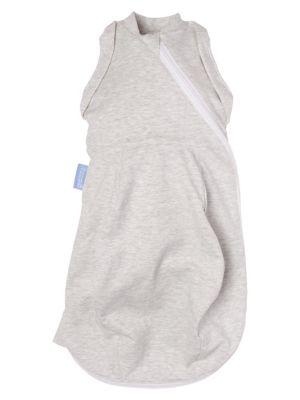 274c5c0be Kids - Kids  Clothing - Sleepwear - thebay.com