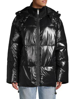 abceb3b900f0 Femme - Vêtements pour femme - Manteaux et vestes - Parkas et ...