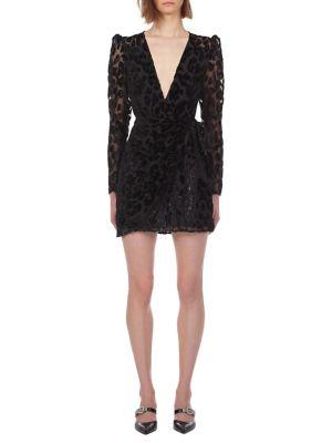 62b210f688b5 Women - Women's Clothing - Dresses - Cocktail & Party Dresses ...