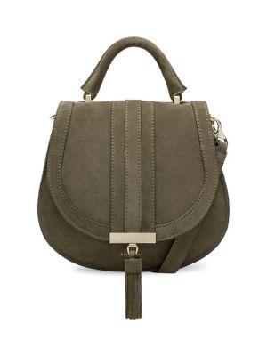 6c7de96b7e64 Women - Handbags - thebay.com