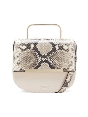 901cf2806a7b Women - Handbags - thebay.com
