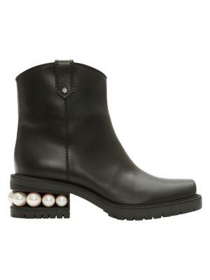 6ef9ace5f83 Women - Women's Shoes - Boots - thebay.com