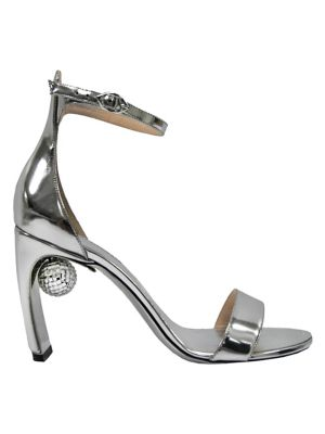 eb800370088 Women - Women's Shoes - Sandals - Heeled Sandals - thebay.com