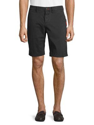 09e874576ac4 QUICK VIEW. Superdry. International Slim Chino Shorts